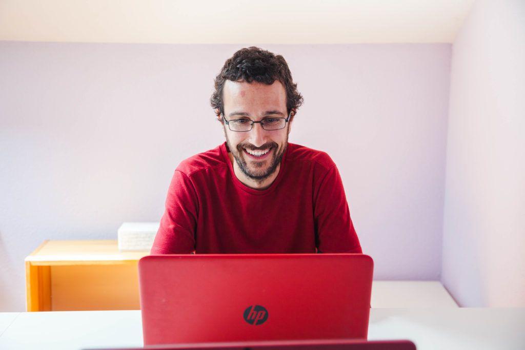 terapia online psicologia