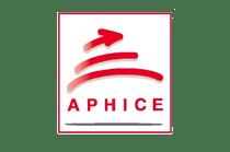 aphice-logo
