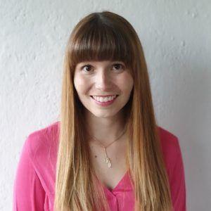 Laura Manzano