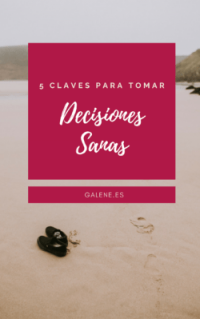 5-claves